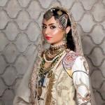 Bridal Week With Wedding Accessories