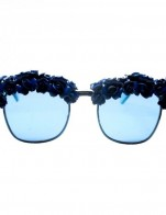 Girls Eyewear For Spring Summer By A-Morir