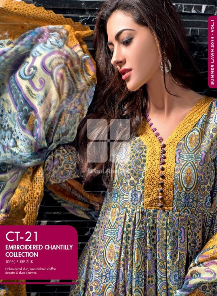 Salwar Kameez Fashionstylecry Bridal Dresses Women