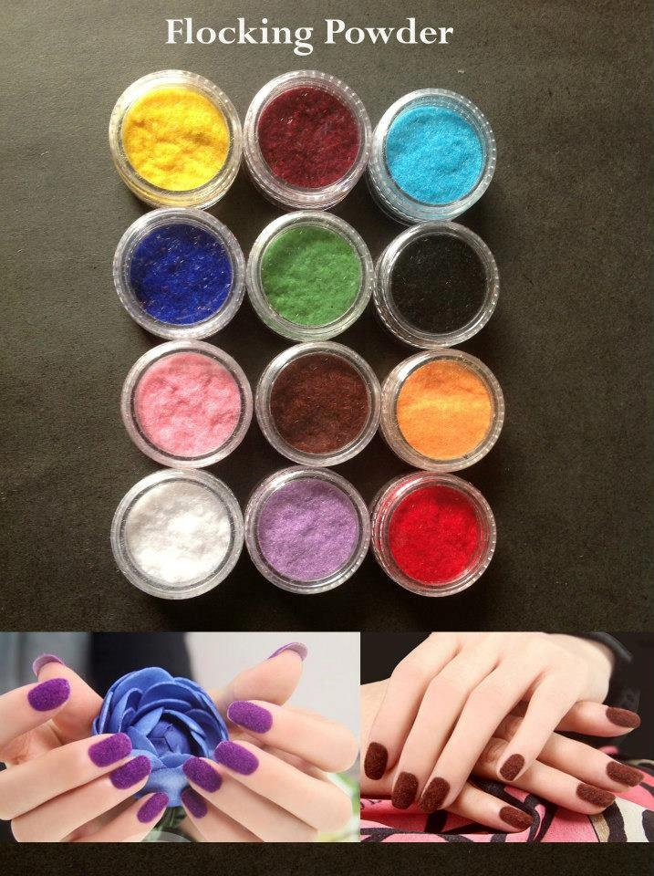 Nail Art Accessories Items Fashionstylecry Bridal Dresses Women