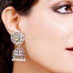 Art Karat Girls Fashion Accessories