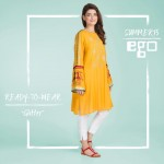 EGO Summer Tops Ready To Wear Shirts GLITTER Collection