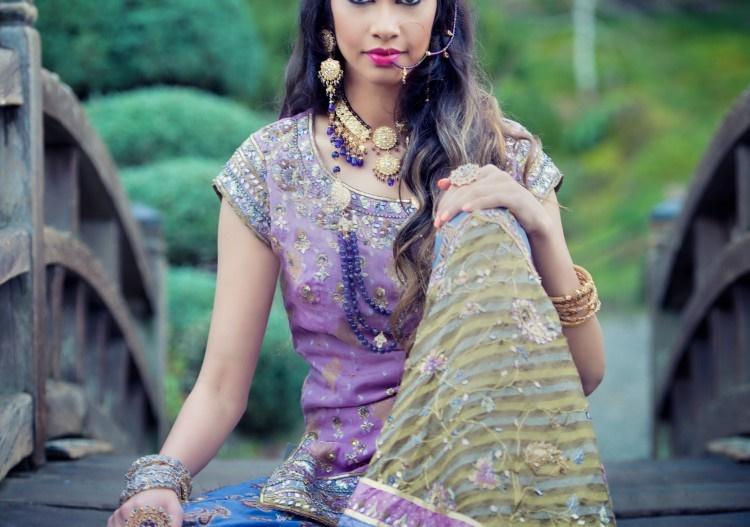 Mehndi Bridal With Matha Patti : Matha patti bridal jewelry set for wedding day fashionstylecry