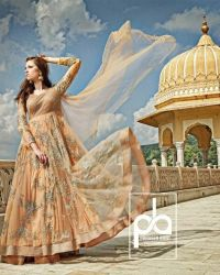 Janhavi Gupta Bridal Shoots By Praveen Bhat Photography