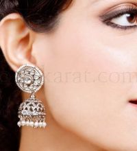Art Karat Girls Fashion Accessories